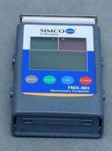 Simco FMX-003 Eletrostática Campo Medidor/FMX-003 ESD Teste/Medição Medidor Simco