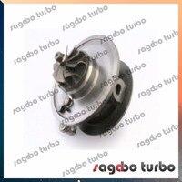 New Star Auto Turbo Cartridge Core 54399880029 54399880031 54399880048 54399880068 Turbo For Skoda Octavia II 1