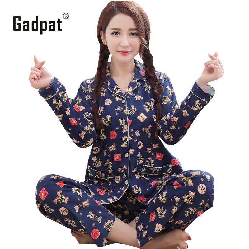 Online Get Cheap Womens Pajamas Cotton -Aliexpress.com | Alibaba Group