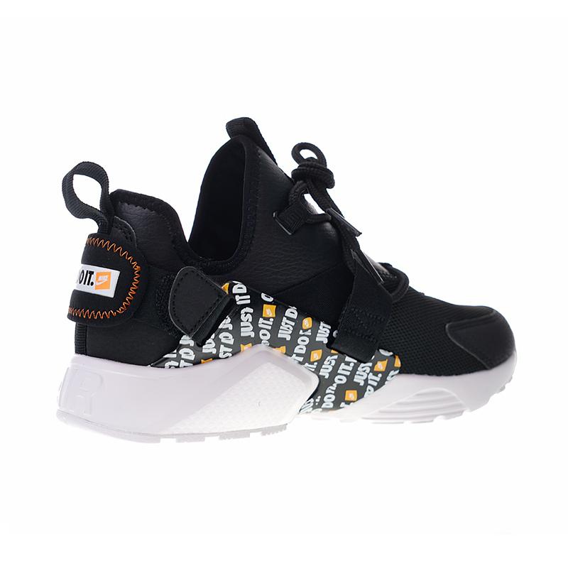 los angeles bf985 b05a1 Original New NIKE Air Max Vapormax Flyknit Women  s Running Shoes Sports  Mesh Breathable Waterproof Slow Shock Sneakers WomenUSD 92.13 piece. Nike- women
