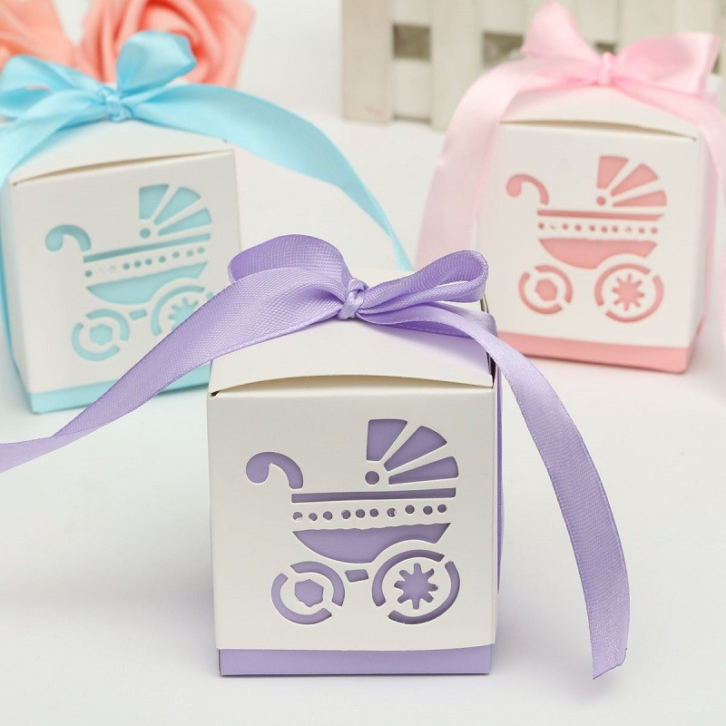 Shower Favor Boxes Reviews - Online Shopping Shower Favor Boxes ...