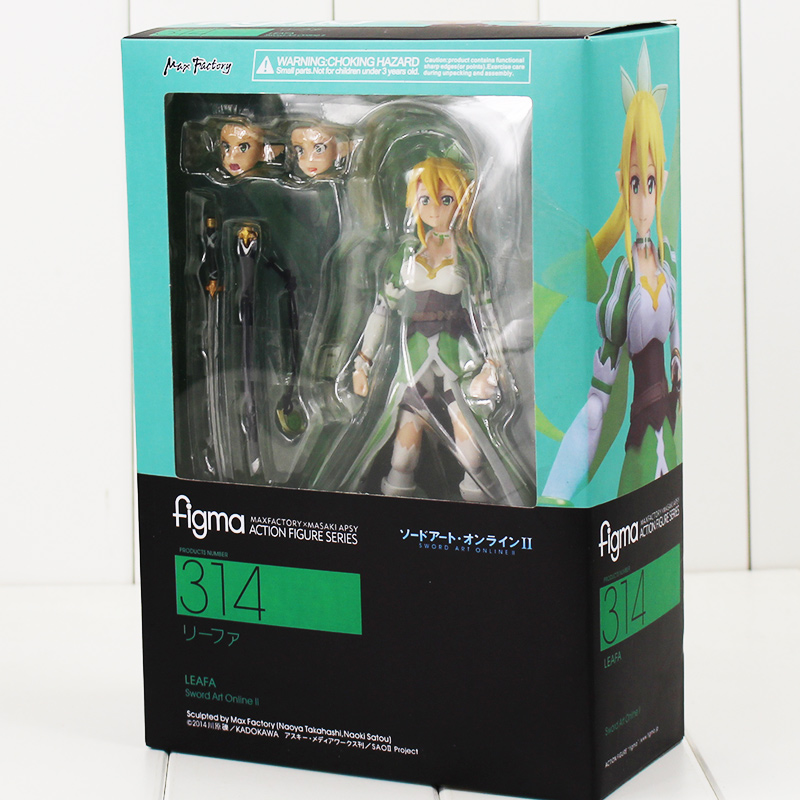 top 10 largest anime doll sword art online ideas and get free