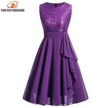08e2b7c73da Popular Graduation Dress for Women-Buy Cheap Graduation Dress for Women lots  from China Graduation Dress for Women suppliers on Aliexpress.com
