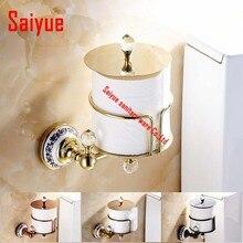 Нефть втирают бронзовый роуз античная латунь вертикально держатель туалетной бумаги рулон ткани кронштейн porta ролло papel higienico