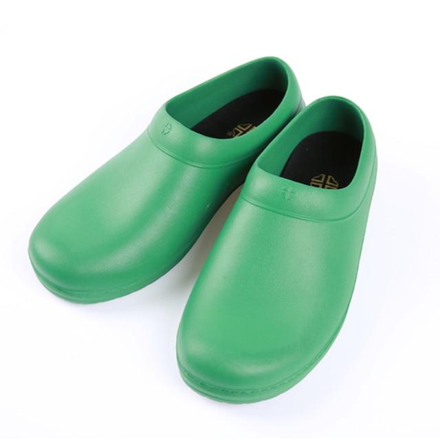 Crocs Brand Shoes