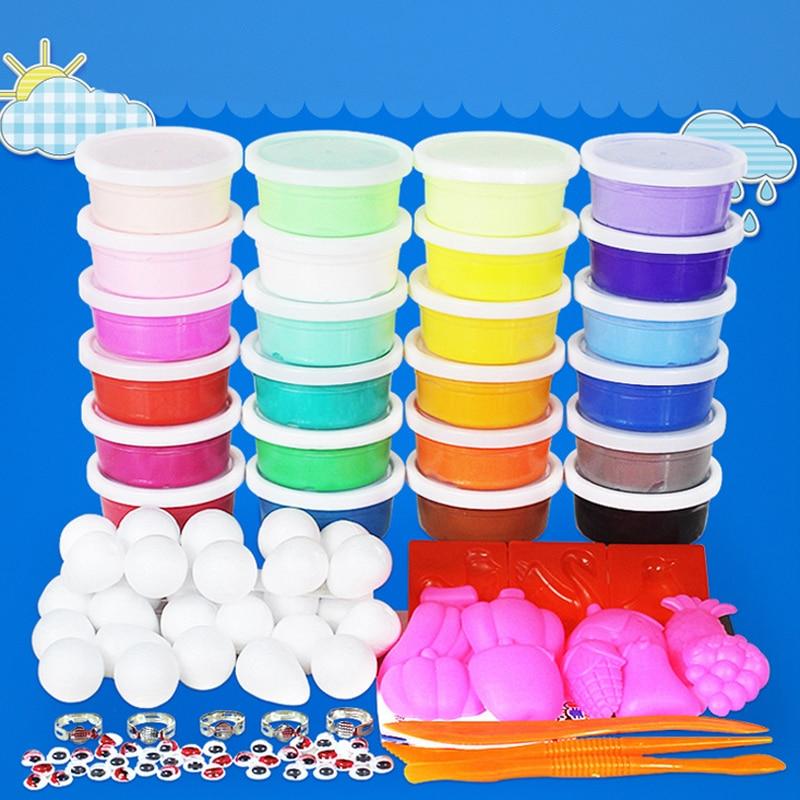 Buy paper clay online