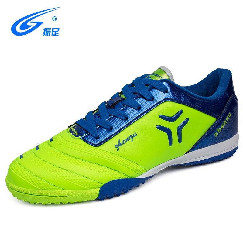 Online Get Cheap Cheap Indoor Soccer Shoes -Aliexpress.com ...