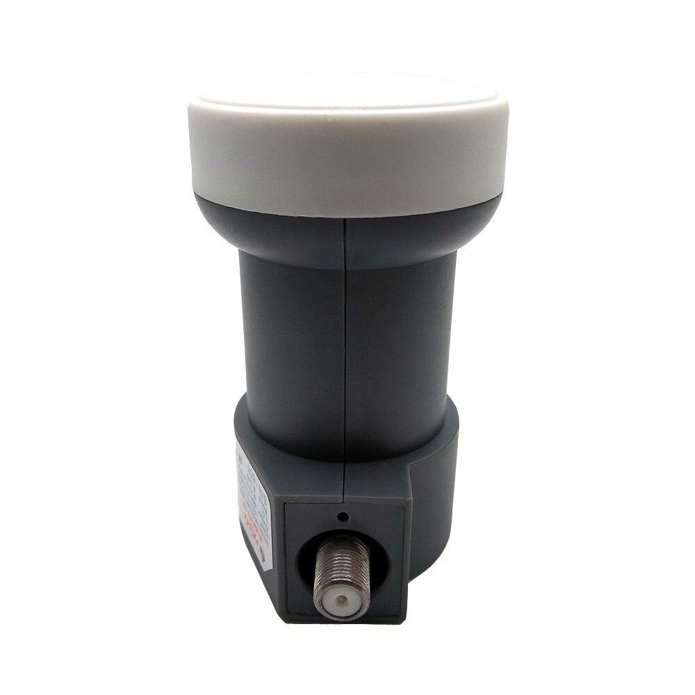 Novi visokokvalitetni univerzalni Ku-pojasni LNBF 9.75 / 10.6KU Dual - Kućni audio i video - Foto 2