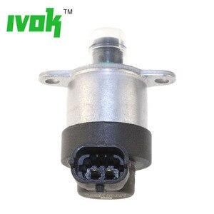 Image 5 - コモンレールシステム圧力レギュレータ吸引制御バルブ scv ための 0928400607 0 928 400 802 1920HT 9683703780