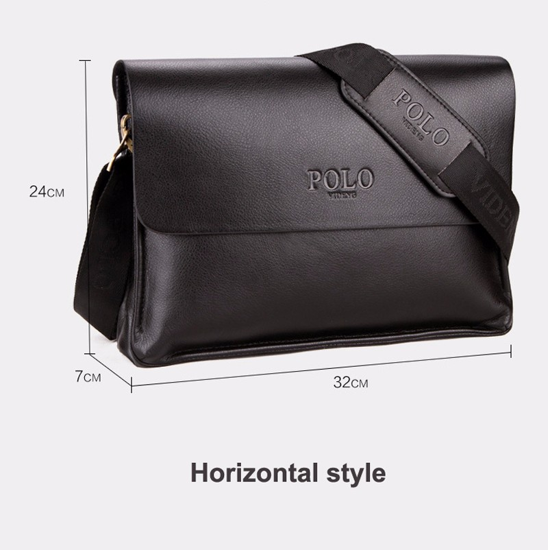 hot-sell-famous-brand-design-leather-men-bag-casual-business-leather-mens-messenger-bag-vintage-1-F
