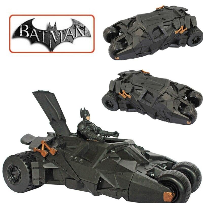 jouet batman voiture achetez des lots petit prix jouet batman voiture en provenance de. Black Bedroom Furniture Sets. Home Design Ideas