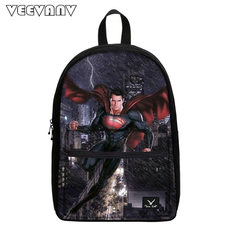 Рюкзаки супермен фото рюкзаки для старшеклассников