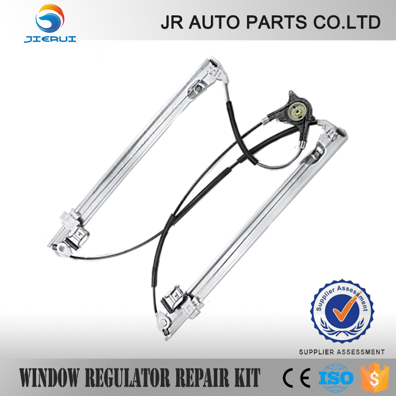 CAR WINDOW REGULATOR OE#6397200146  COMPLETE ELECTRIC WINDOW REGULATOR FOR MERCEDES VITO W639 FRONT RIGHT
