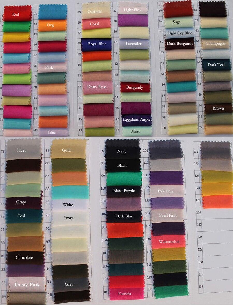 Image 5 - Brilhante Manual Pesado Beads Com Decote Em V Decote Vestido de  Festa com Beads Spaghetti Strap Belt Backless do baile de Finalistas  Vestido de NoiteVestidos de formatura
