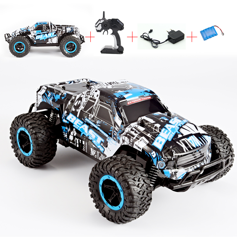 Motors-Drive-High-Speed-SUV-CAR-RC-Car-4CH-Rock-Crawlers-Driving-Car-Hummer-Toy-Car-Model-Off-Road-Vehicle-Toy-For-Children-Gift-4