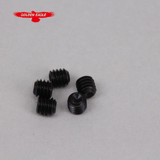 Voor JUKI LK-1850 Schroef, naaien onderdelen nummer SS-8080310-TP