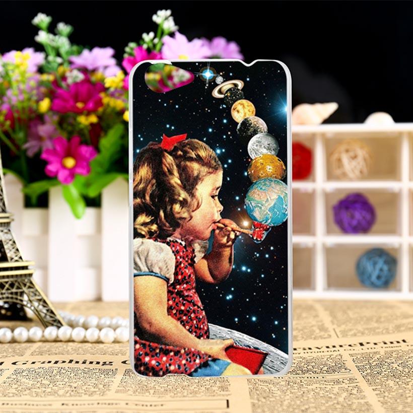 TAOYUNXI мягкий чехол для смартфона для Wiko Радуга Варенье 3g 5,0 дюймов Футляр задняя крышка красочные Грязезащищенная кожи платье-мешок капюшон