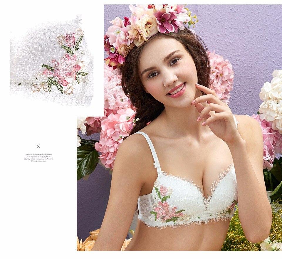 lace-bra_11