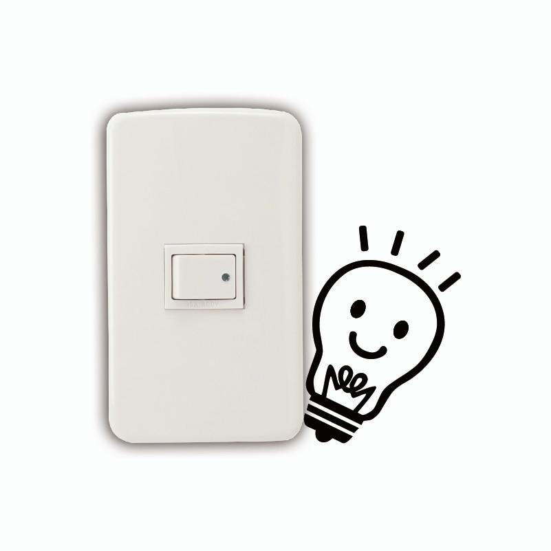 Wunderbar Lichtschalter Zum Ausgangsschaltplan Fotos - Elektrische ...
