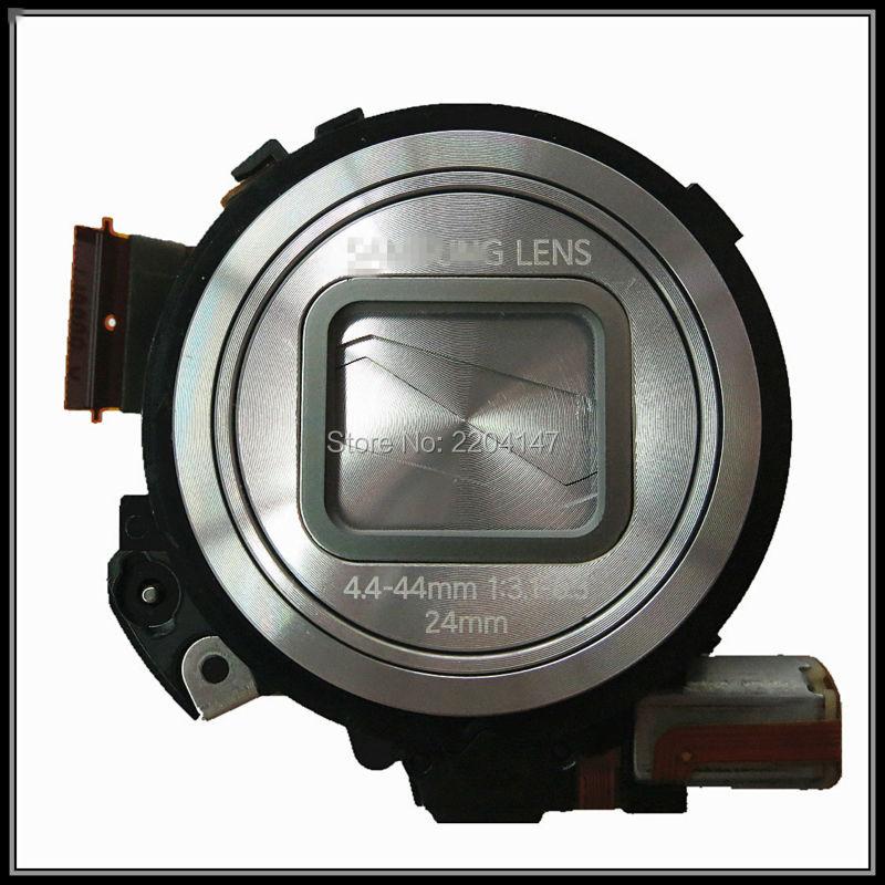 Prix pour Pièces de rechange d'origine lentille/Caméra pour Samsung GALAXY K Zoom SM-C1116 SM-C1158 SM-C115 C1158 C1116 C115 Mobile N ° tél CCD