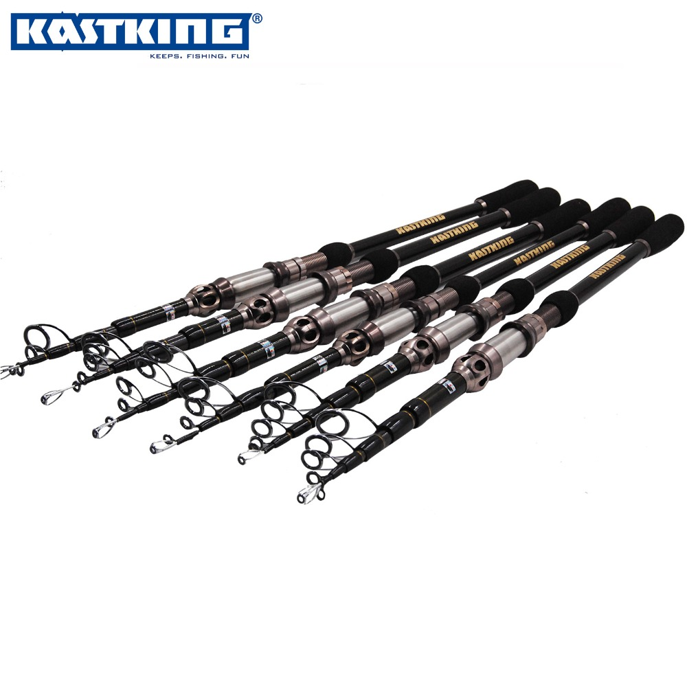 compare prices on top fishing rod brands- online shopping/buy low, Fishing Reels