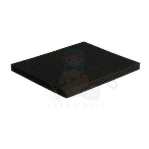 Image 4 - Сменный пенный Губчатый Фильтр для пылесоса Philips, фильтр HEPA FC8140, FC8142, FC8144, FC8145, FC8146, FC8071/01, 4 упаковки