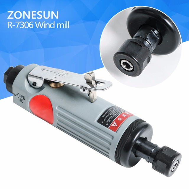 ZONESUN-R-7306-Pneumatic-Die-Grinder-Air-Die-Grinder-Grinding-Mill-Engraving-Tool-Polishing-Machine-for.jpg_640x640