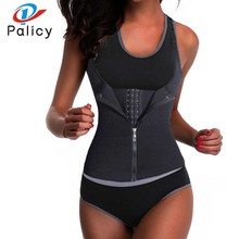 6c56a9481c Buy 2 in 1 shapers and get free shipping on AliExpress.com