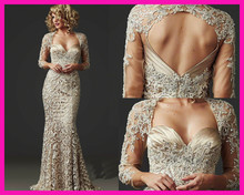 2015 Gorgeous Beaded Lace A-Line Mother of the Bride Dresses Gowns Cap Sleeve vestido mae da noiva mother bride suit велосипед top gear adrenaline 215 18 черно зеленый вн26353н