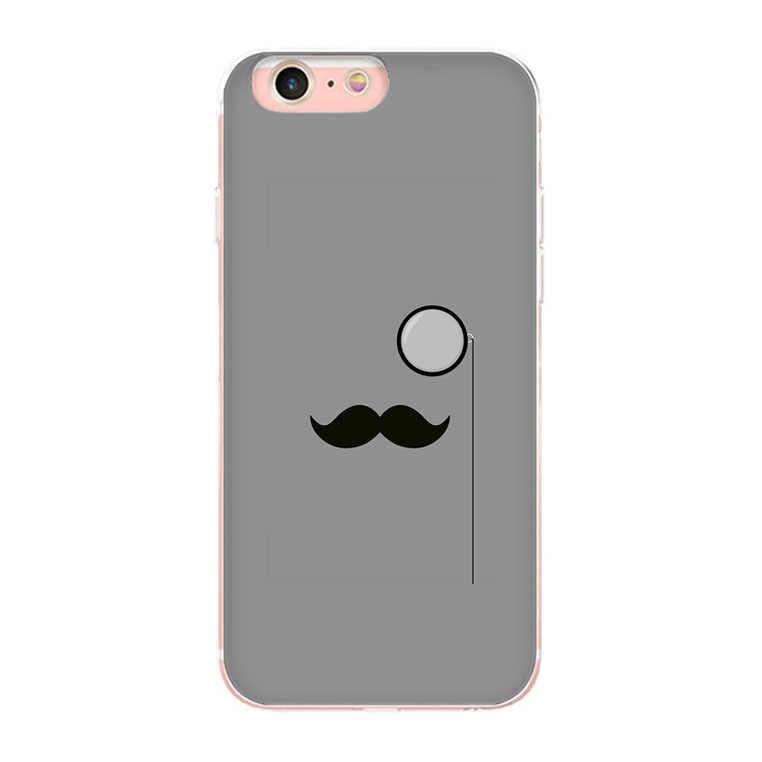iphone 8 cute phone case