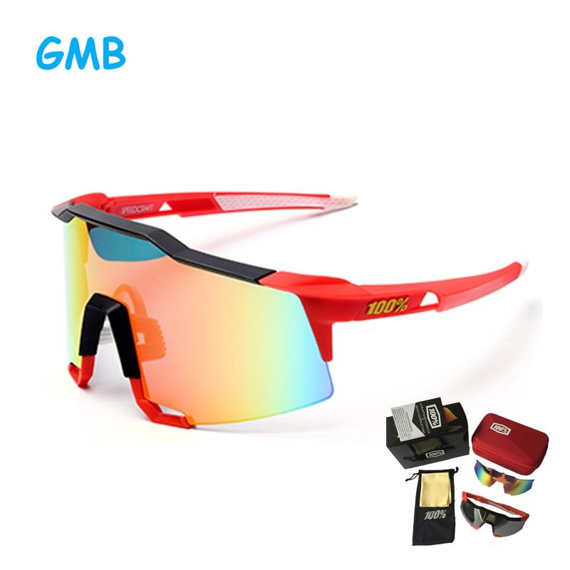 100 Percent Sunglasses  online get 100 sdcraft aliexpress com alibaba group