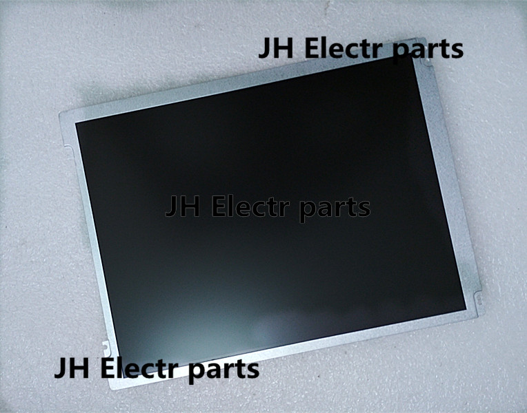10.4 inch AUO Industry G104SN03 V.5  G104SN03 V5 TFT LCD Display Panel 800*600