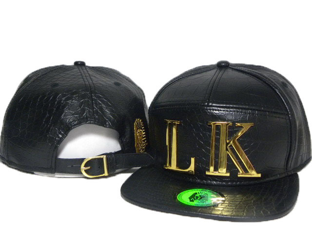 20 styles Last Kings bone Snapback caps LK full leather snakeskin mens  gorras hat adjustable strapback Last Kings hats cheap 3aca7a16214