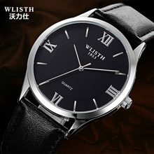 351940c4126 Zegarek meski homem relógio relógio de pulso casio saat erkek reloj hombre  montre reloj de luxo