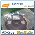W 2.0mm L 50m For HITACHI Original AC-8955YW-23 ACF Anisotropic Conductive Film For LCD Panel Bonding TAB Or COG For IC On Glas