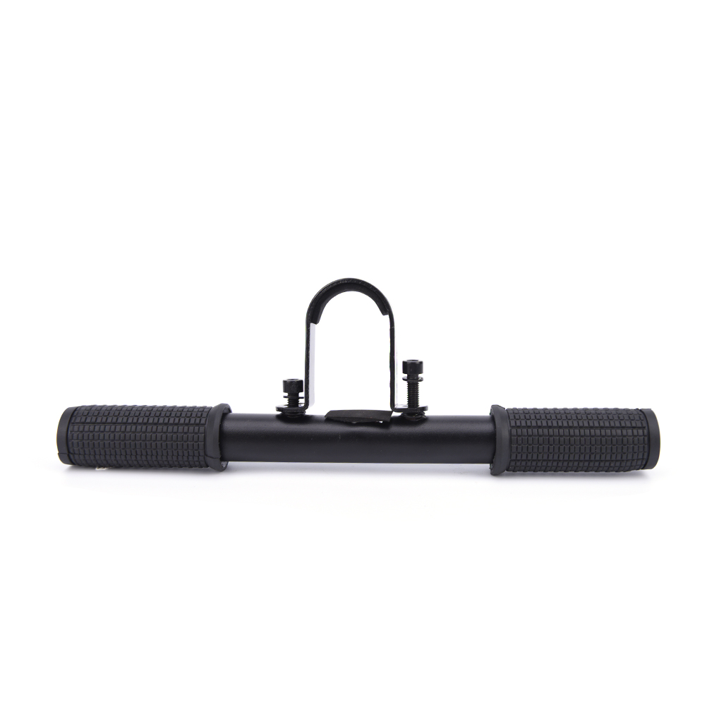 3 Size Kids Handle Bar Bag Handle Additional Light Base Scooter Modifing Components