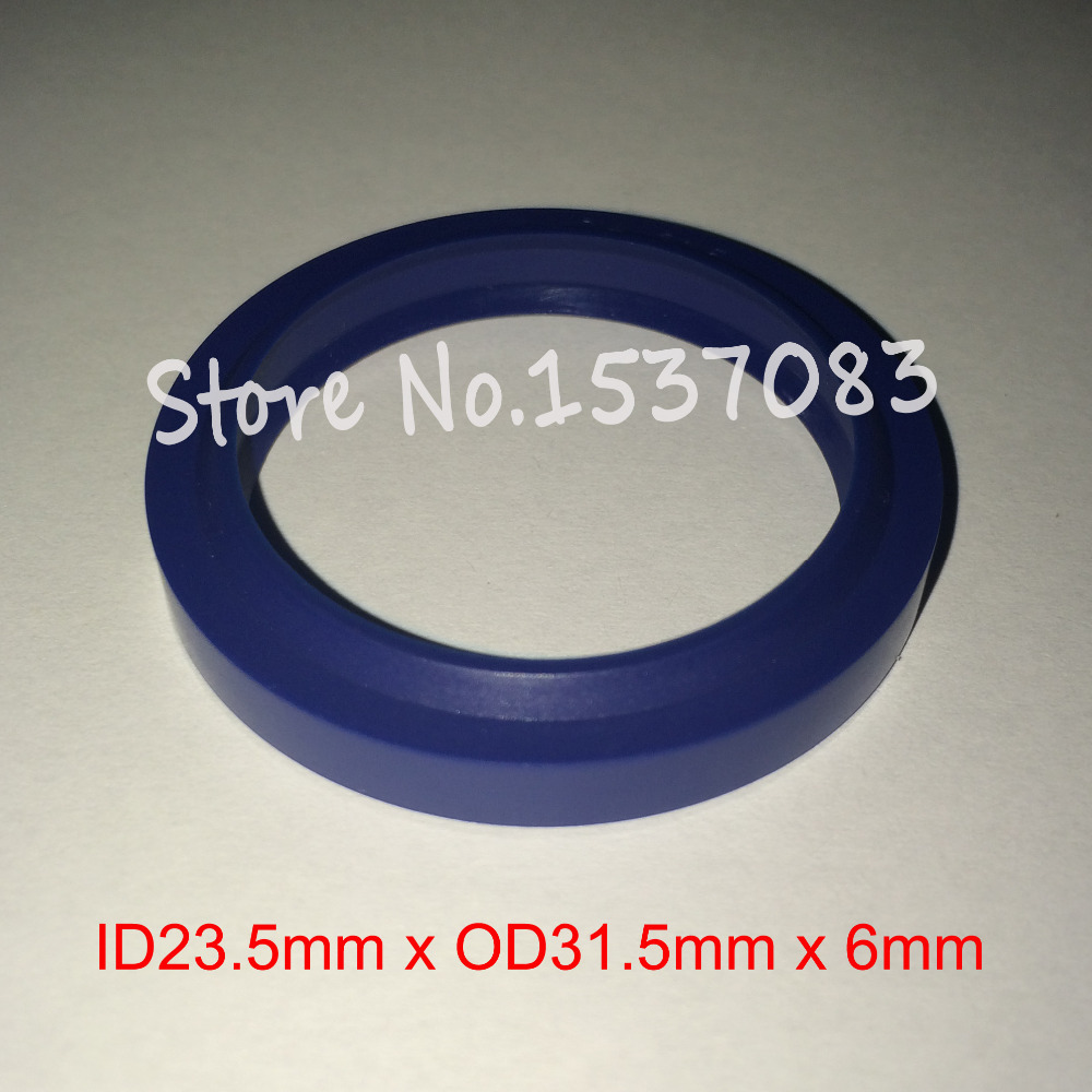 Pegangan Segel Aluminiumplastik Berdiri Kantong Ritsleting Taskunci Standing Pouch 10x176 Ram Hidrolik Silinder Minyak Wiper Seal O Ring 235mm X 315mm 45