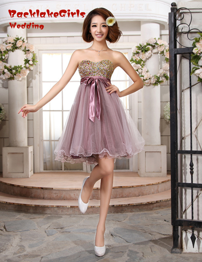 Maphia Cocktail font b Dresses b font font b 2017 b font Mini Sweetheart Neck Sexy