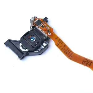 Замена для техники SL-CA01 Запчасти для CD-плеера лазерные линзы Lasereinheit в сборе SLCA01 Оптический Пикап Bloc Optique