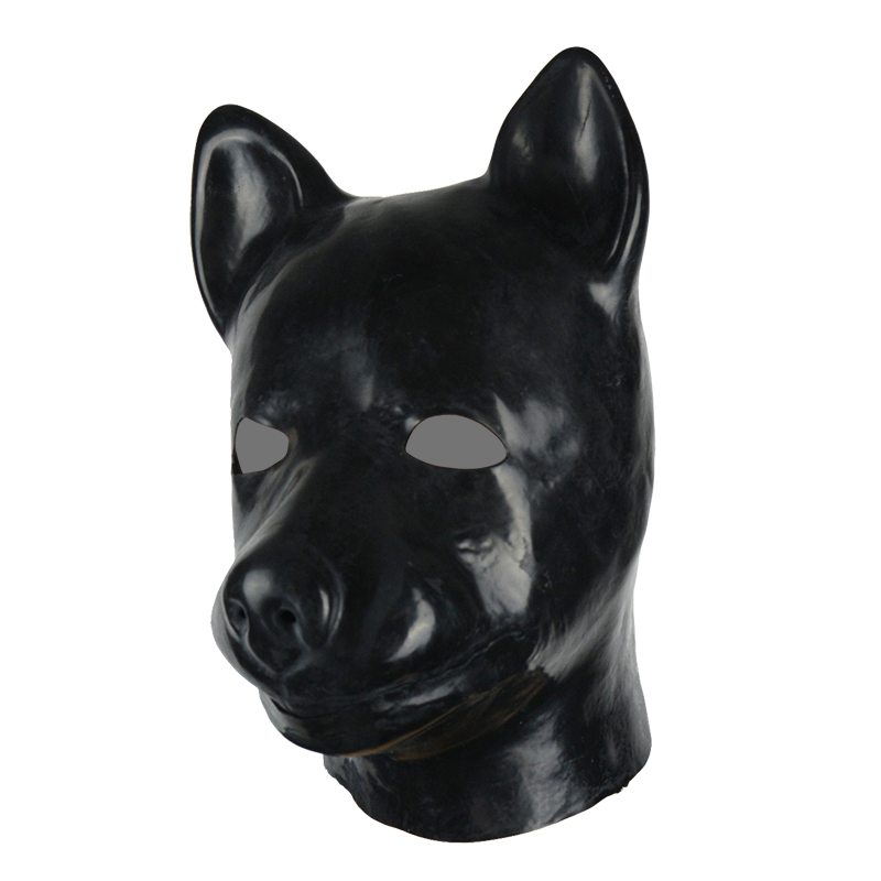 Dog Mask Byker Webcam Porn - top 10 largest fetish puppy brands and get free shipping ...