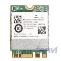 Broadcom bcm94350zae ngff wireless-ac 802.11ac 867 m wifi bluetooth 4.1 bt wlan network card para lenovo/ibm/thinkpad fru: 00jt494