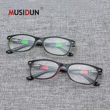 Reading Glasses Man Woman Fashion Cats eye Presbyopic Eyeglasses Ultralight Anti-fatigue Diopter +1.0+1.5+2.0+2.5+3.0+3.5 Q153