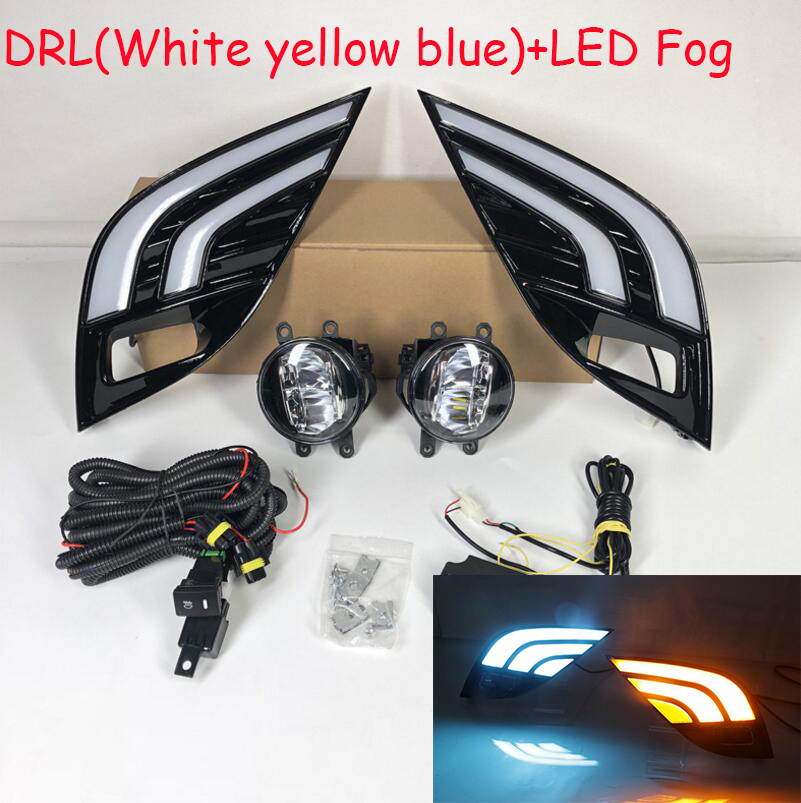 dynamic Video LED,2018 2019 Camry daytime light,car styling,camry fog lamp,car accessories,vios,corolla,altis,camry taillight 2018 2019 pegas daytime light null car accessories pegas taillight motorcycle free ship led pegas fog light car styling k2 k3 k5