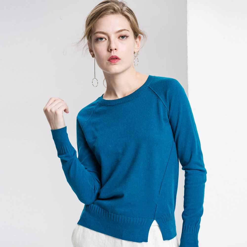 Women Sexy Sweaters and Pullovers 2017 Autumn Fashion Fall Womens Tops Jumper Knitted Poncho Christmas Sweater Unif Cape Sweater