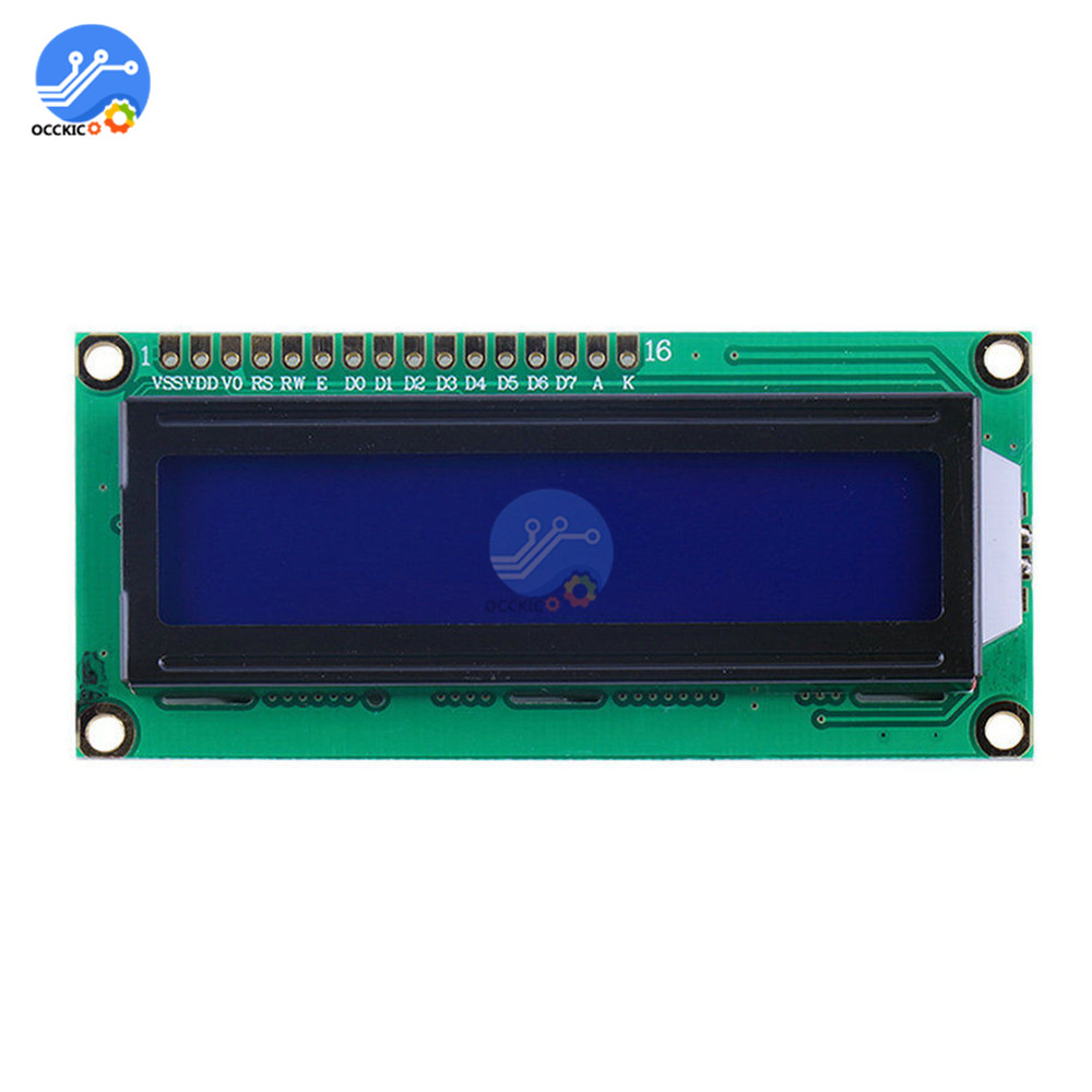 Worldwide delivery 1602 lcd keypad shield for arduino in NaBaRa Online