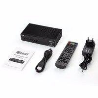 ONLENY DVB S2 STB High Definition Digital Satellite TV Box Receiver Support 3G Wifi+Remote control+Power Supply EU Plug