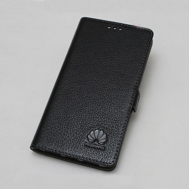 low priced 302f8 cf234 US $20.79 20% OFF|For Fundas Huawei Honor Note 10 Genuine flip Case High  Quality Leather Stand Flip Case Cover For Huawei Honor note 10 Phone  Bags-in ...