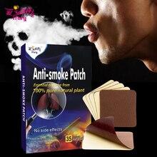 Ifory, gran oferta, parche antihumo de 70 piezas, parche para dejar de fumar, ayuda a dejar de fumar, Reduce el deseo de fumar, parche para dejar de fumar