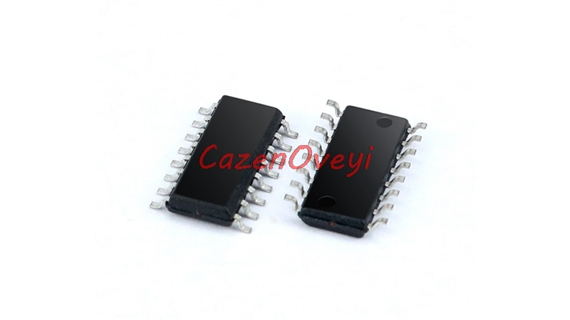 10pcs/lot FD650B-S FD650S SOP-16 In Stock