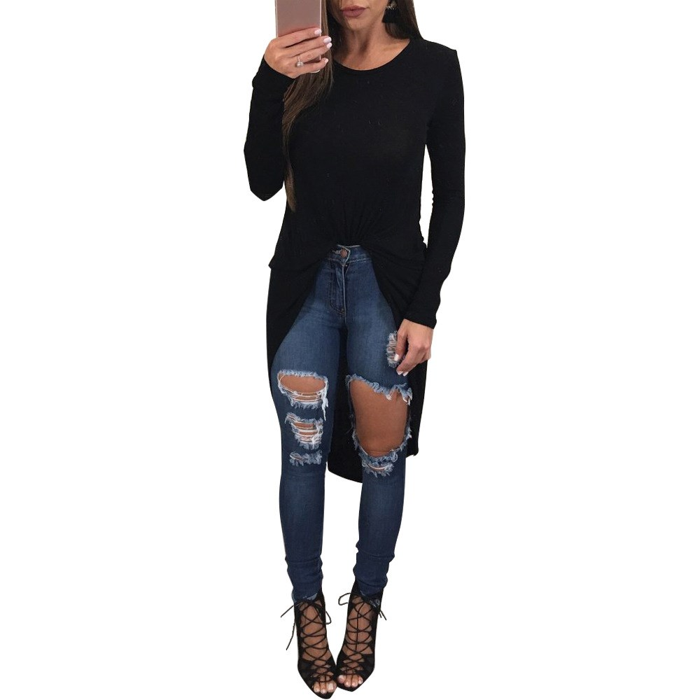 High fashion clothing for women